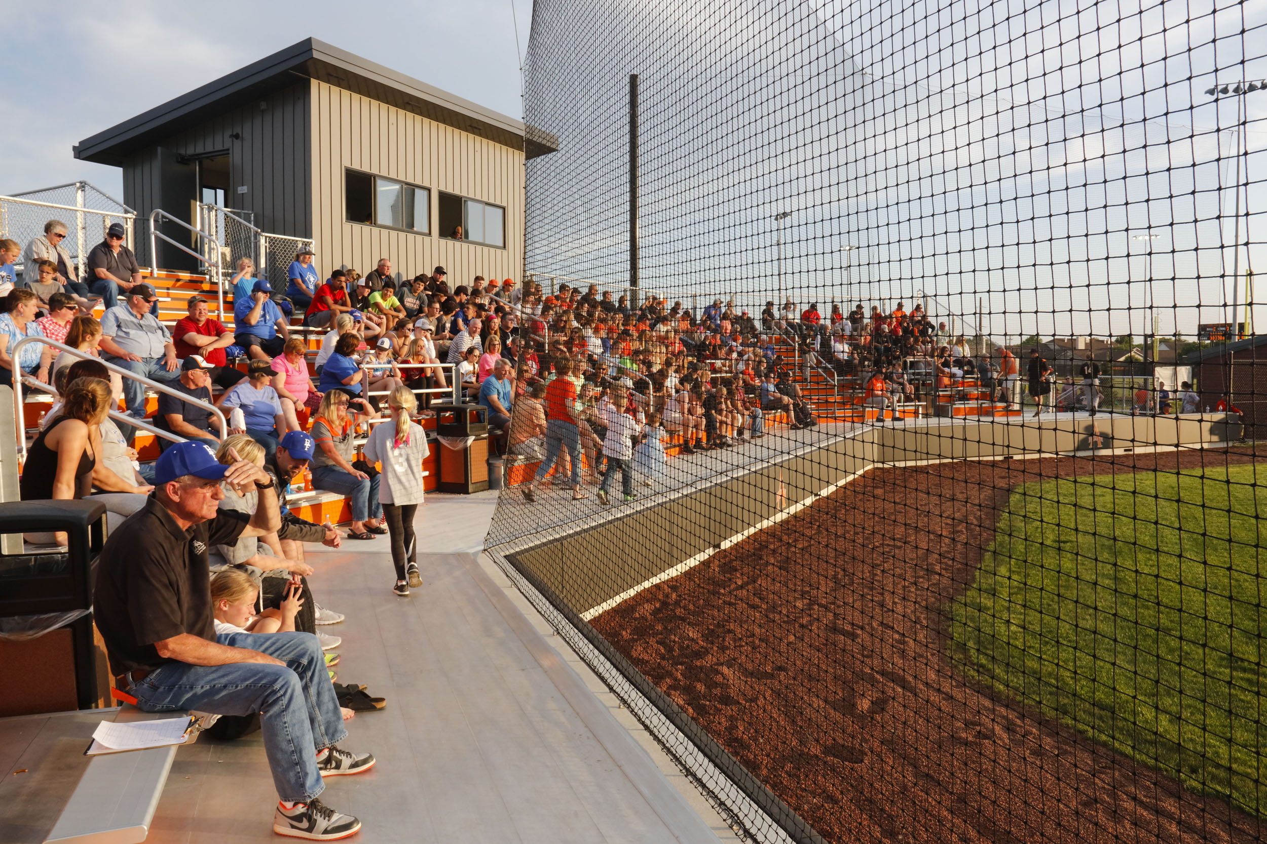 303-Ames-Baseball-Softball-Complex