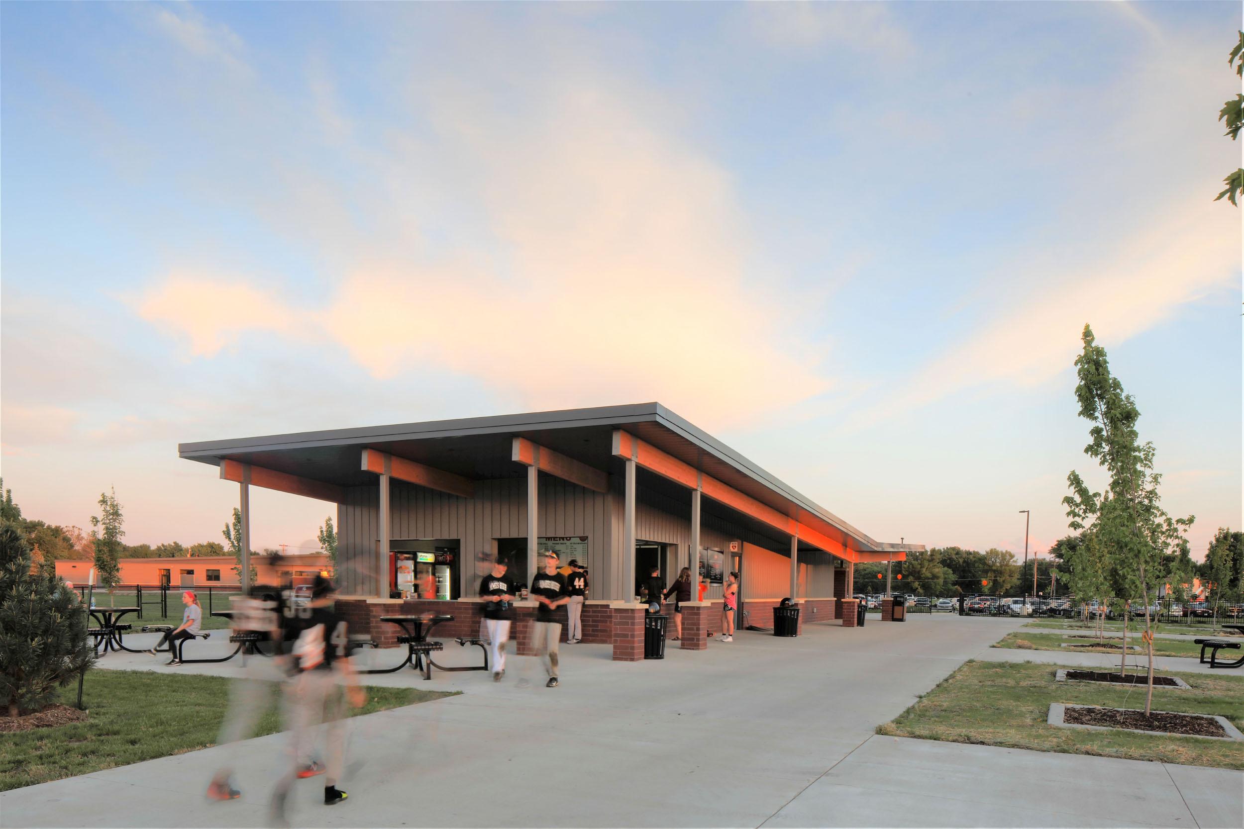377-Ames-Baseball-Softball-Complex
