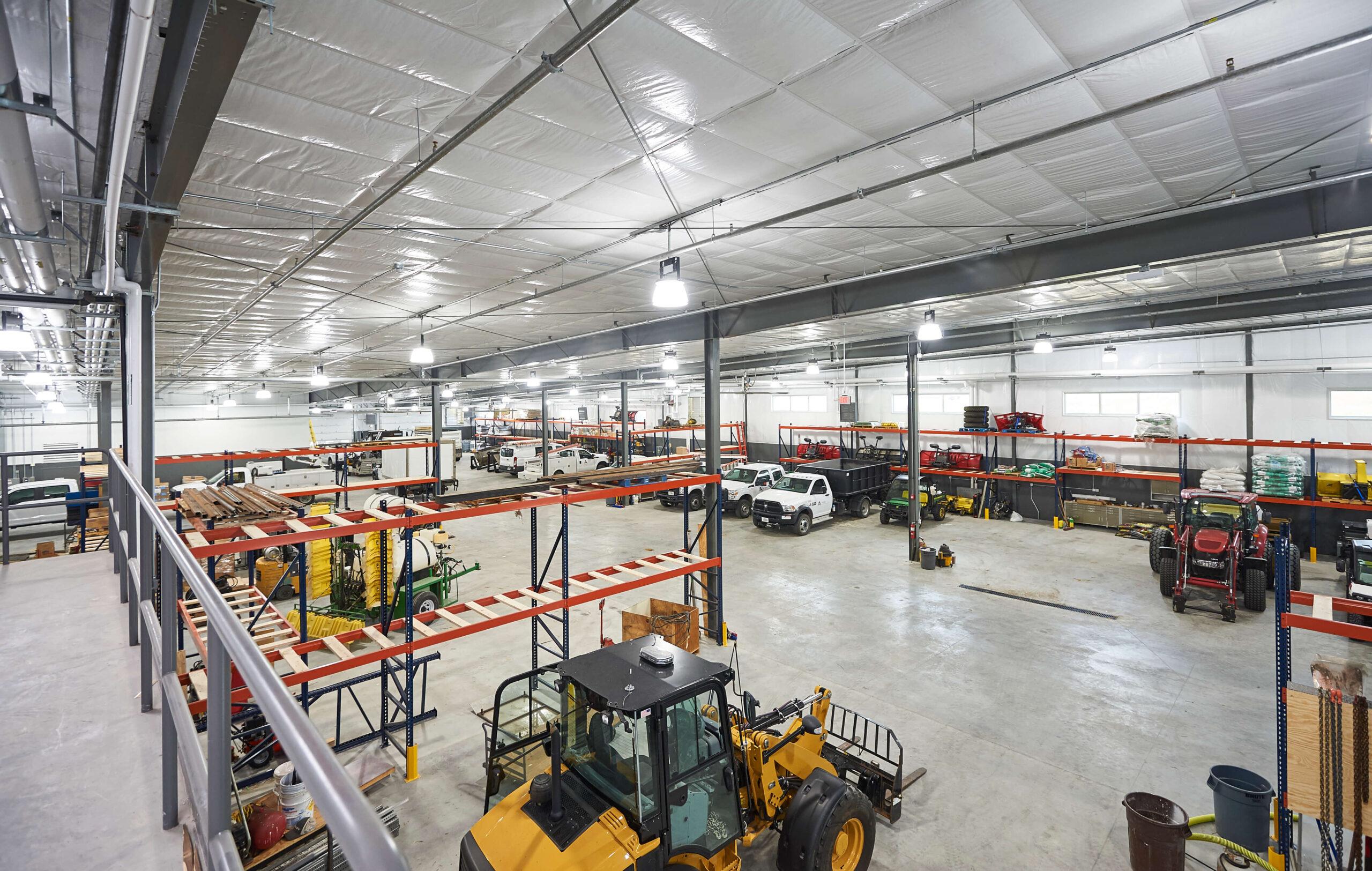 Ames Bus Maintenance Facility2