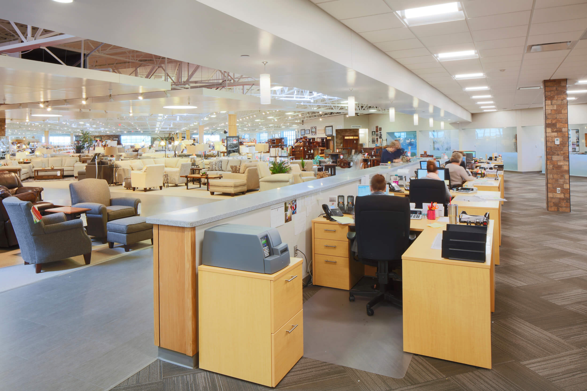 Redekers-Furniture-Store-55