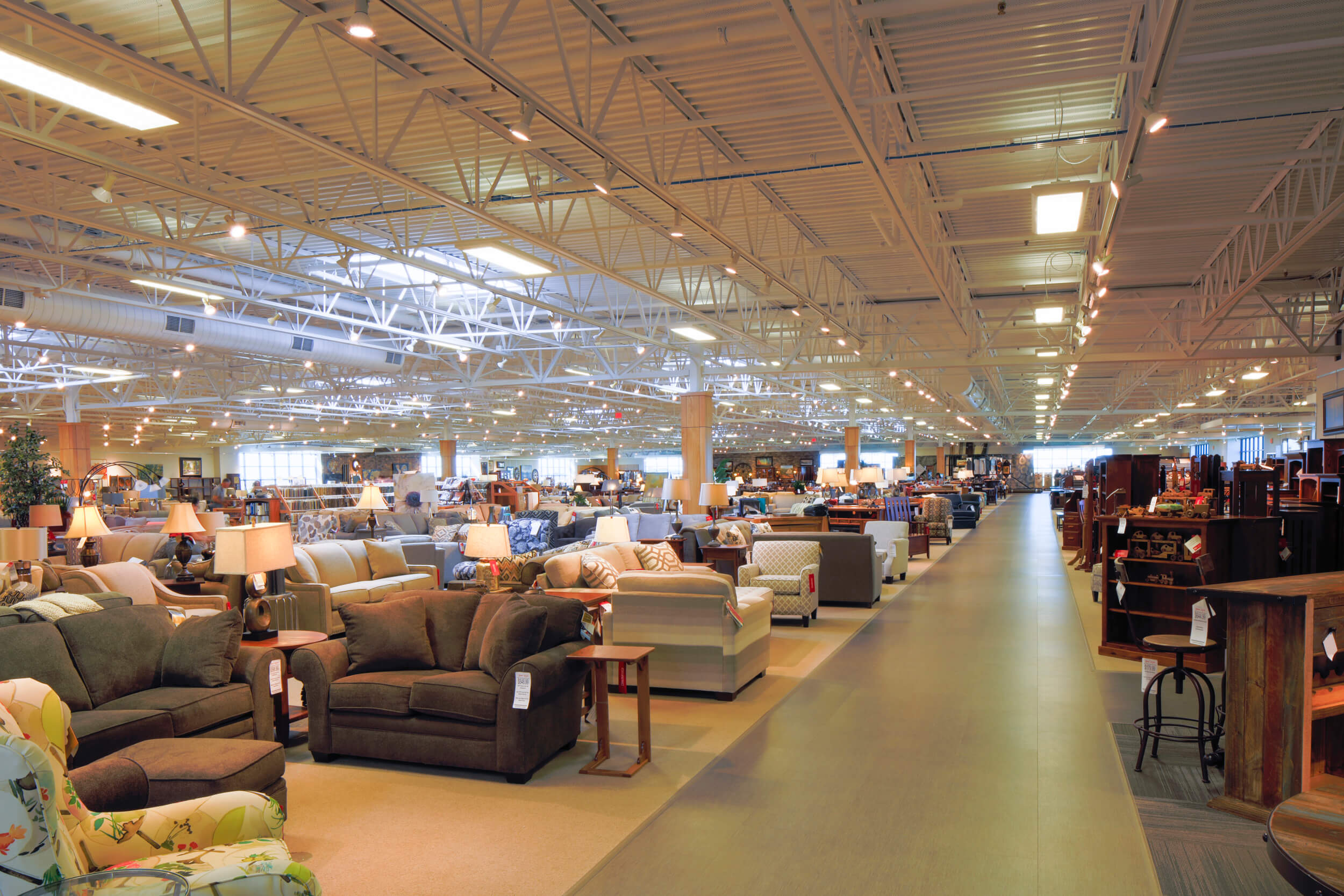 Redekers-Furniture-Store-61
