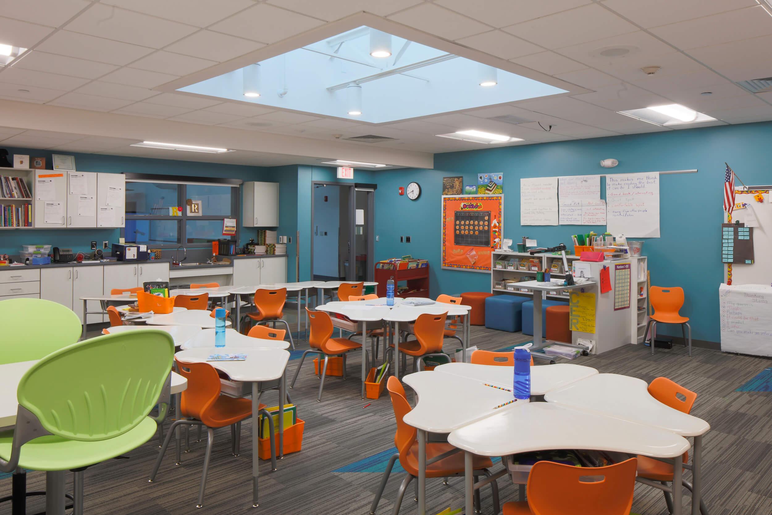 Saydel-Elementary-School-2