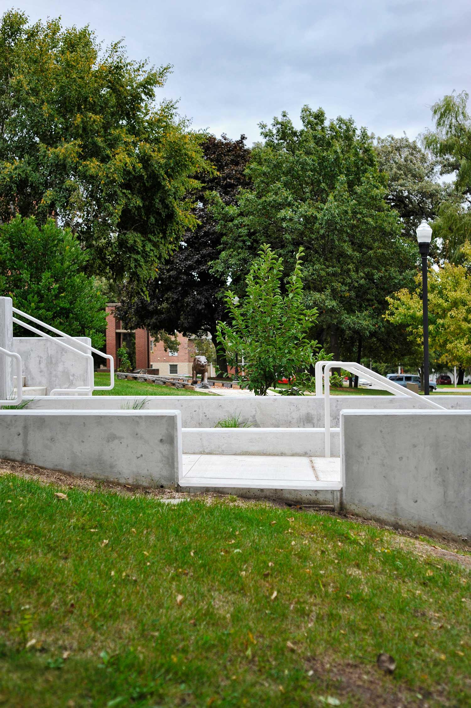 ECC-kruse-main-stairs-2