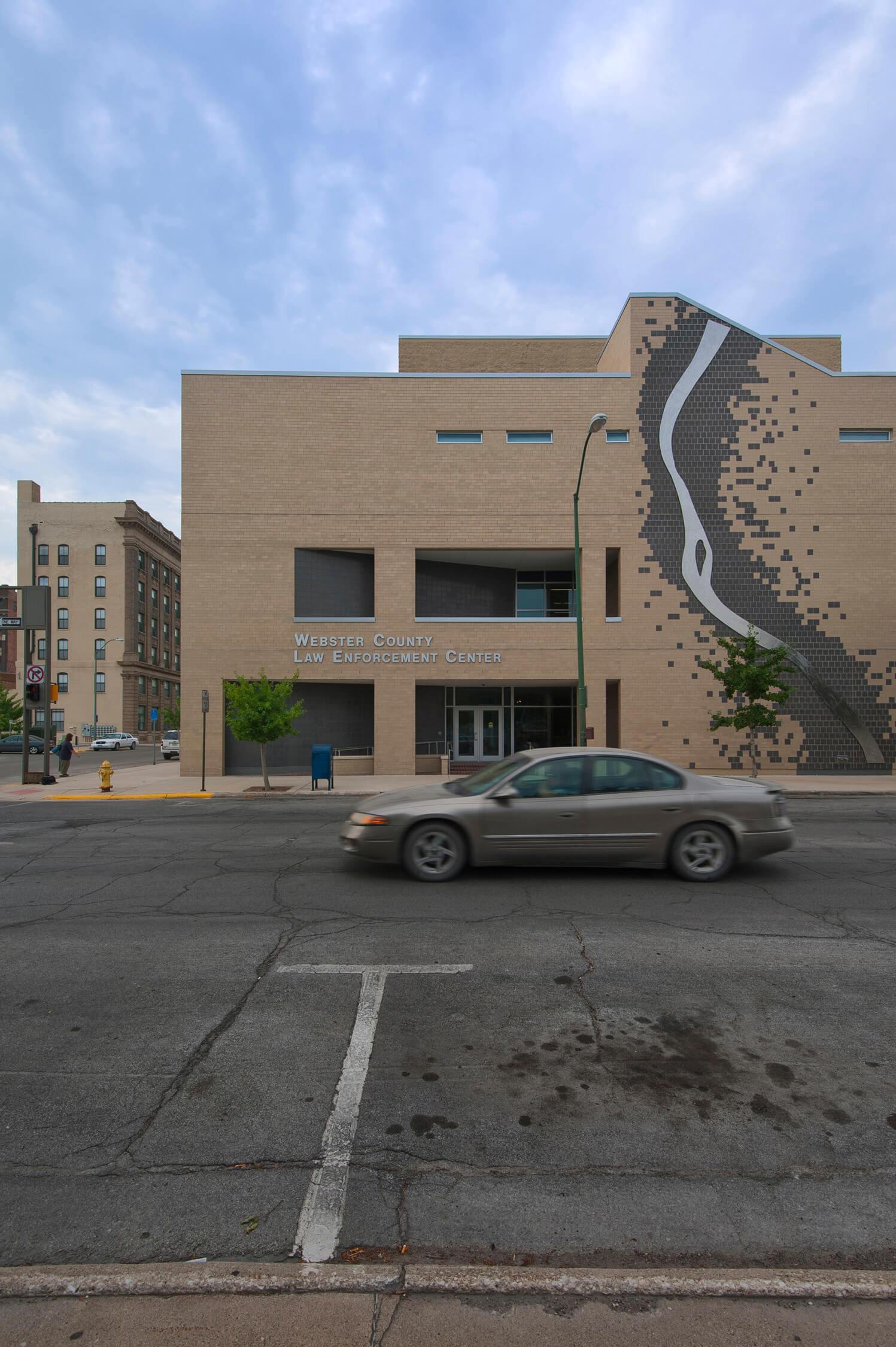 Webster-County-Law-Enforcement-Center-34