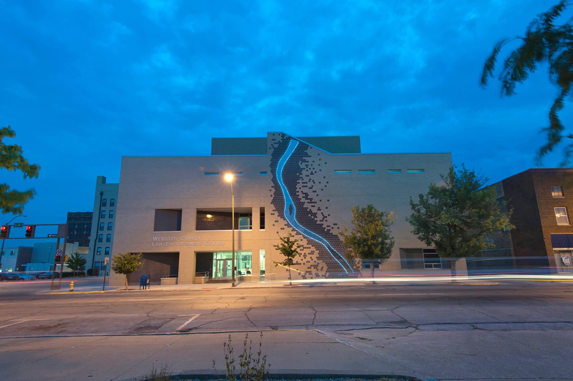Webster-County-Law-Enforcement-Center-47