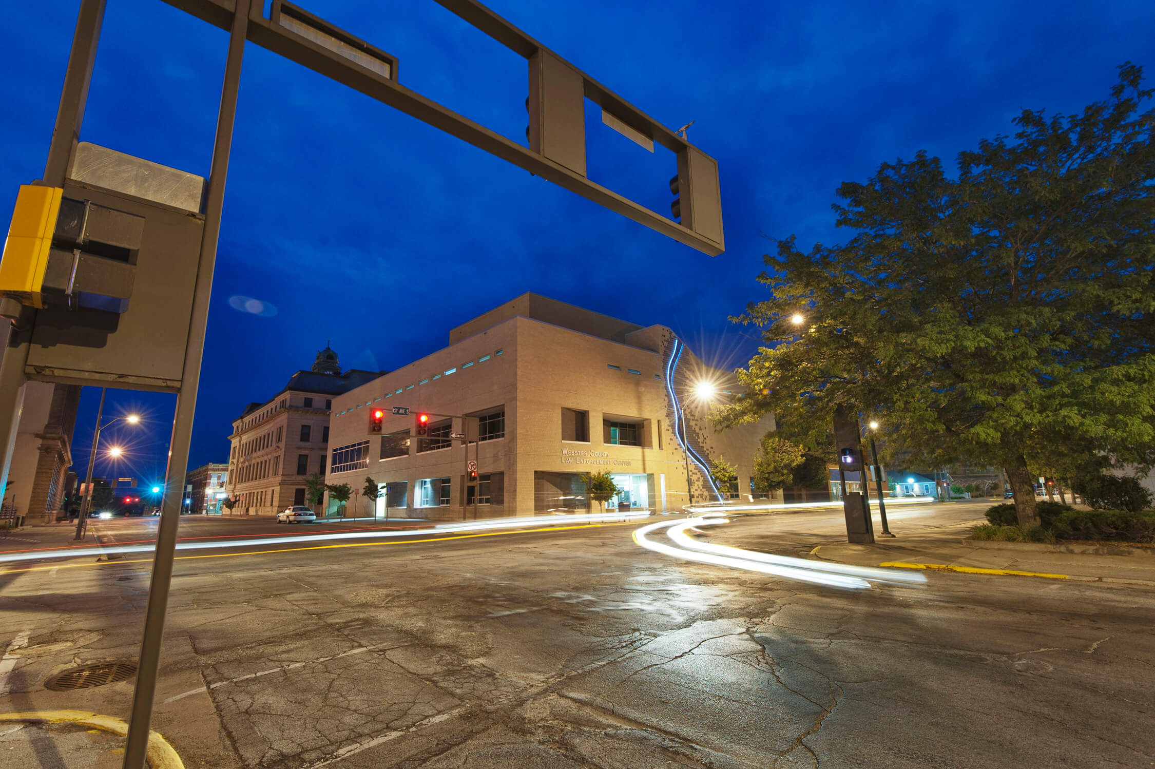 Webster-County-Law-Enforcement-Center-68
