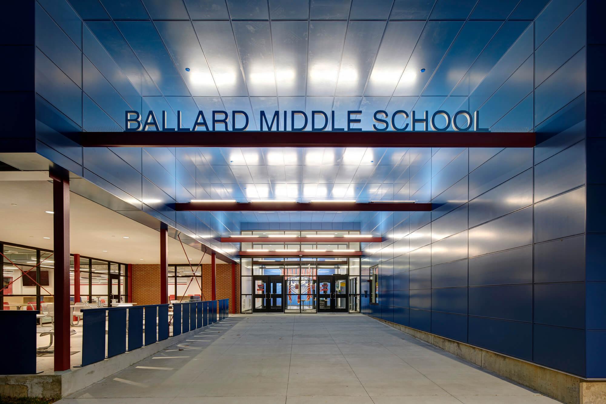 10Fold-0321-BallardMiddleSchool_330_200806_Dusk4